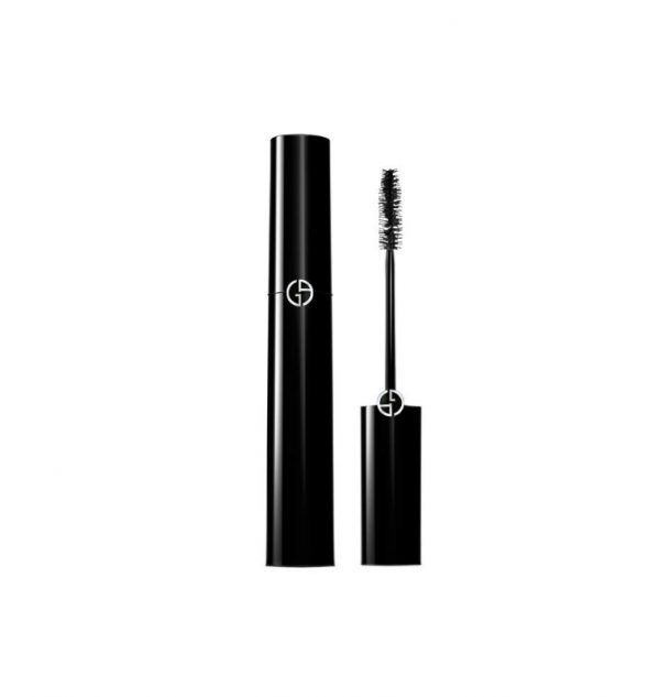 armani mascara eyes to kill