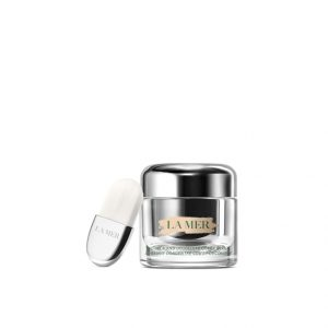 la mer neck and decollete concentrate