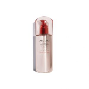 Shiseido revitalizing treatment softener 150 ml