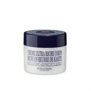 l-occitane-karite-crema-corpo-ultra-ricca-200-ml