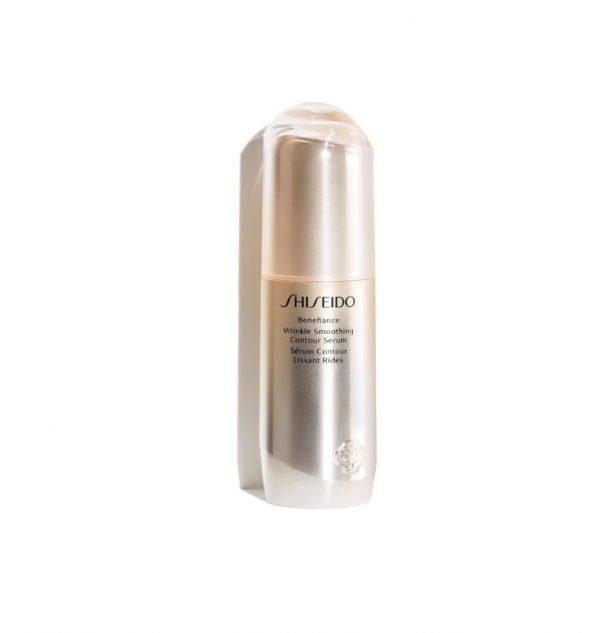 shiseido-benefiance-wrinkle-smoothing-contour-serum-siero-viso-per-ritardare-gli-effetti-dellinvecchiamento_