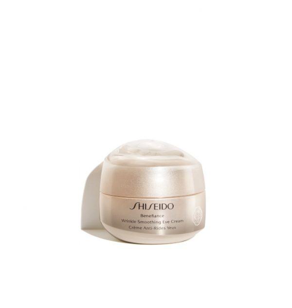 shiseido-benefiance-wrinkle-smoothing-eye-cream-crema-occhi-antirughe_