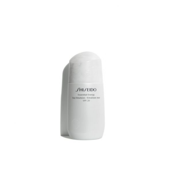 shiseido-essential-energy-day-emulsion-emulsione-idratante-spf-20_