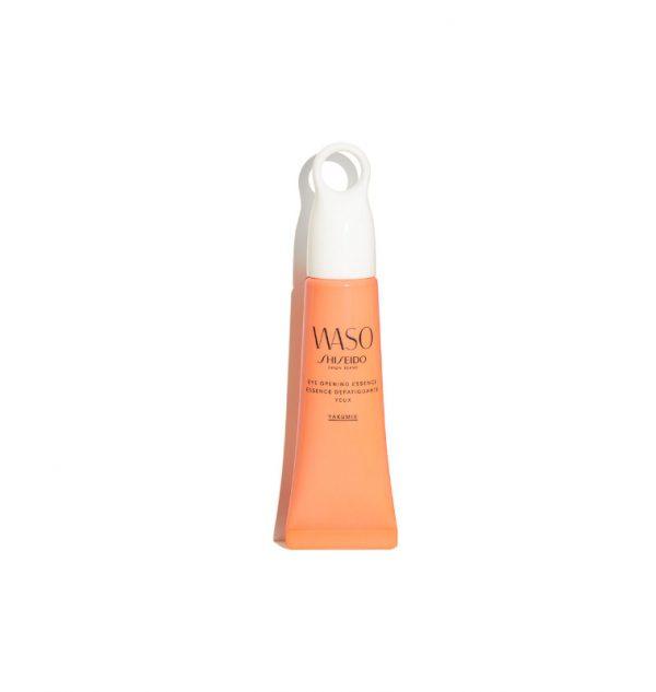 shiseido waso eye opening 20 ml