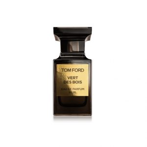 tom-ford-vert-des-bois-eau-de-parfum-unisex___5