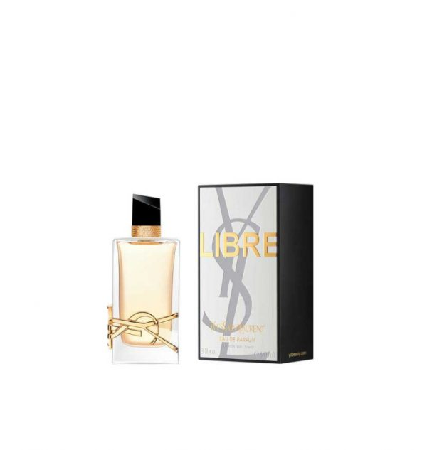 yves-saint-laurent-libre-edp