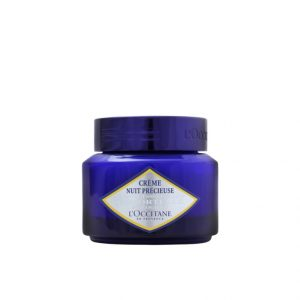 loccitane-immortelle-precious-night-cream-50ml