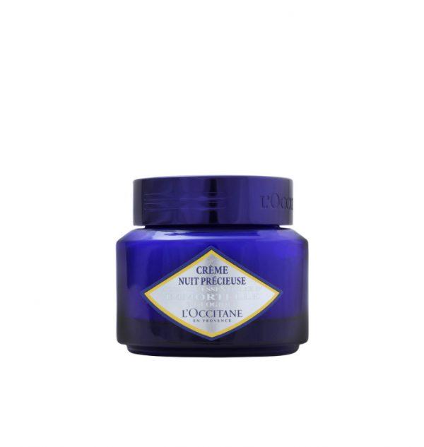 loccitane-immortelle-precious-night-cream-50ml