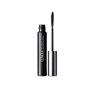 clinique lash power mascara long wearing black