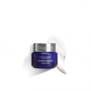 Occitane Immortelle precious eye balm