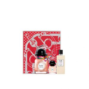 Hermes Twilly Coffret