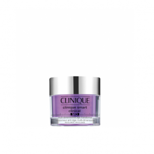clinique-clinique-smart-clinical-multi-dimensional-revolumize-trattamento-riempitivo