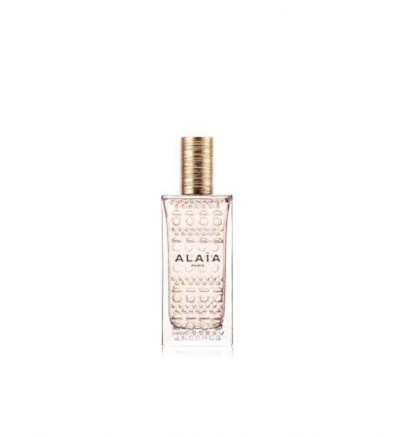 alaia eau de parfum nude