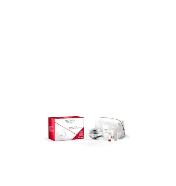 bio-performance-glow-revival-cream-set