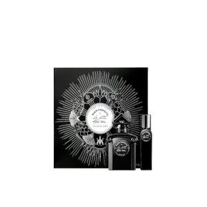 coffret-guerlain-la-petite-robe-noire-black-perfecto-50ml