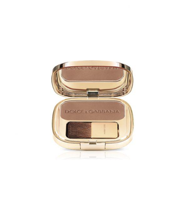 dolce-and-gabbana-make-up-face-the-blush-tan-22