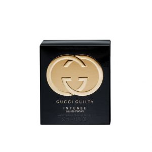 gucci-guilty-intense-eau-de-parfum