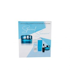 lancome-visionnaire-advanced-multi-correcting-cream