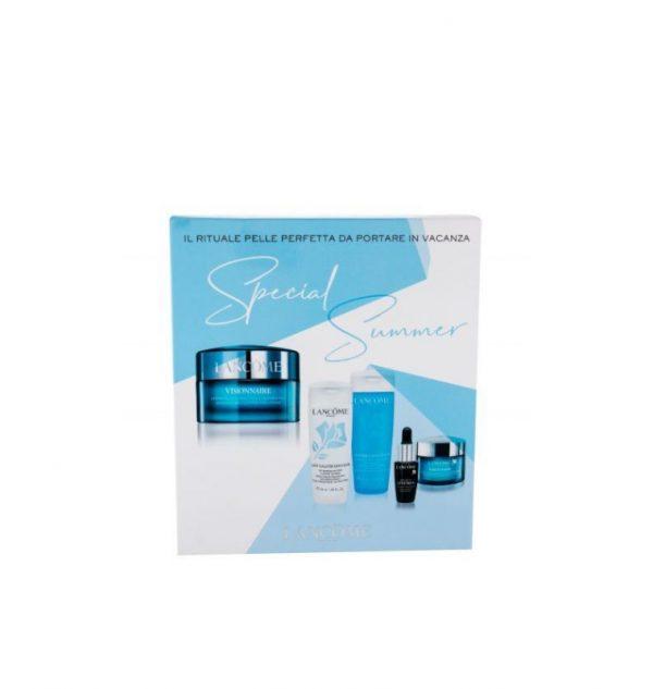 lancome-visionnaire-advanced-multi-correcting-cream