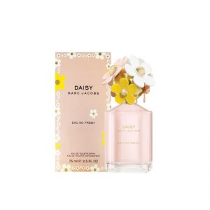 marc-jacobs-daisy-eau-so-fresh-edt