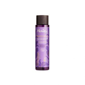 melvita relaxessence olio da massaggio