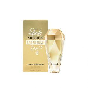 paco-rabanne-lady-million-eau-my-gold-eau