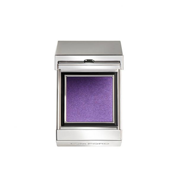 tom ford extreme ombretto 07 deep purple