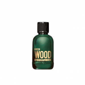 dsquared-green-wood-dsquared2-pour-homme