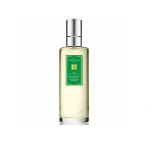 jo malone eucalyptus and pine room spray
