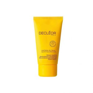 DECLEOR-HYDRA-FLORAL-MASQUE-EXPERT-ULTRA-HYDRATANT-ET-REPULPANT--50-ML