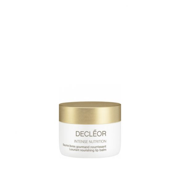 DECLEOr BALSAMO LABRA DRY OR CHAPPED LIPS