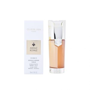 guerlain abeille-royale-double-r-renew-repair-serum-30-ml