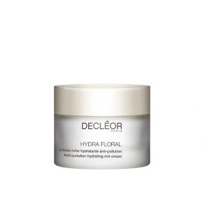 decleor hydra floral crema ricca