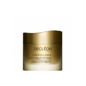 decleor orexcellence creme 50 ml