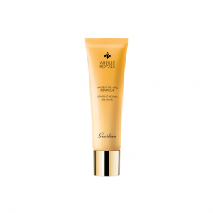guerlain abeille royale masque gel miel reparateur 30 ml