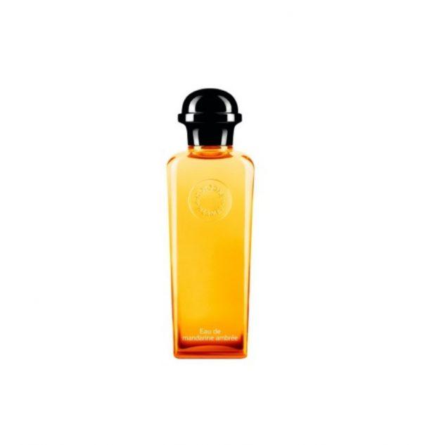 hermes-eau-de-mandarine-ambree-edc