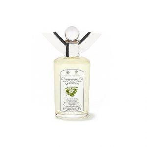 penhaligon's gardenia eau de toilette