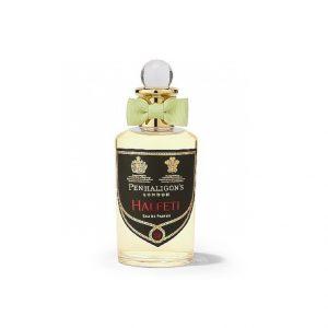 penhaligon's halfeti eau de parfum