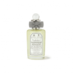 penhaligons blenheim bouquet edt
