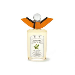 penhaligons ORANGE BLOSSOM