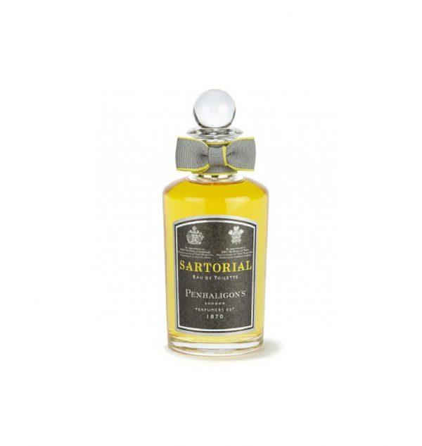 Penhaligon's SARTORIALE AUDETOILETTE
