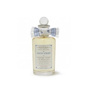 penhaligons SAVOY STEAM EDP