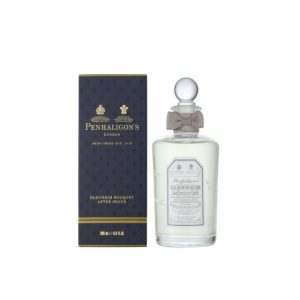 blenheim-bouquet-after-shave-splash-200-ml