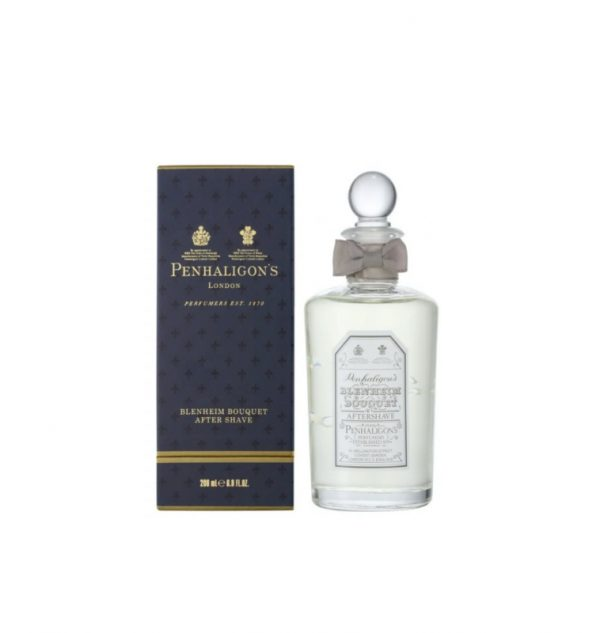 blenheim-bouquet-after-shave-splash-200-ml