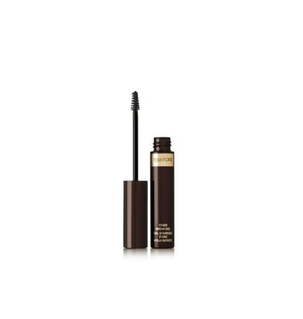 tom ford brow gel 05