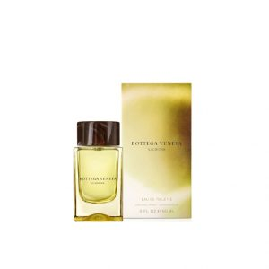 Bottega aveneta illusione eau de toilette