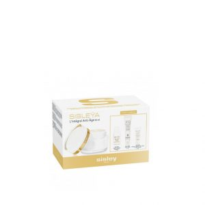 sisley l'integral antiage 50 ml