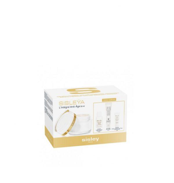 sisley l'integral antiage 50 ml