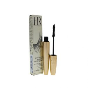 361427028603 - estee lauder perfect mascara