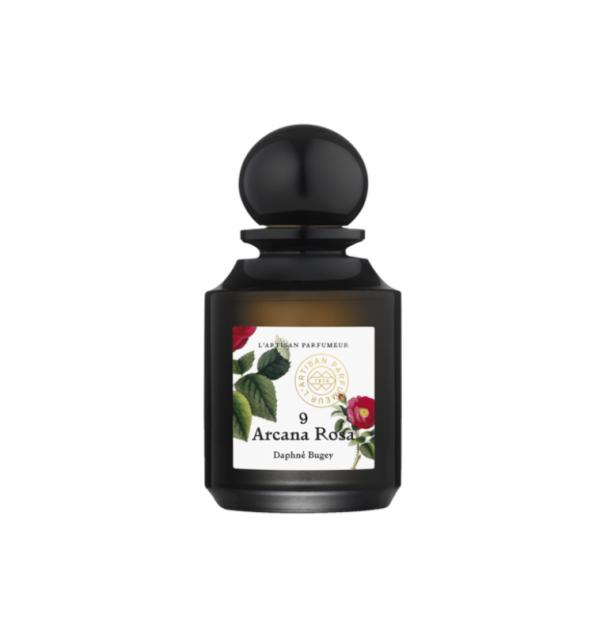 l'artisan l'arcana rosa eau de parfum
